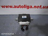 Блок управления полным приводом MITSUBISHI Pajero III 00-06 MR580124