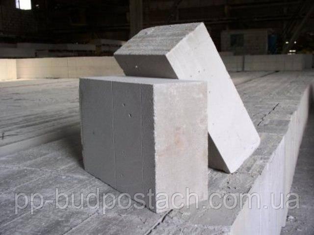 Неавтоклавный ячеистый бетон Подробнее: https://pp-budpostach.com.ua/a126971-neavtoklavnyj-yacheistyj-beton.html