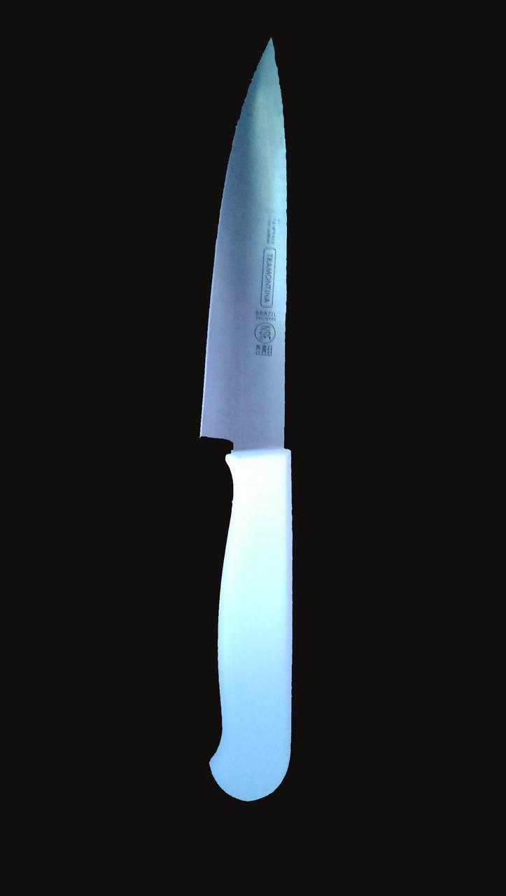 Ножи ТRAMONTINA 22см