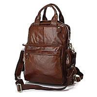 TIDING BAG Сумка-рюкзак TIDING BAG 7007C