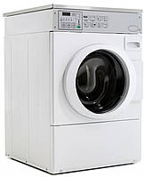 Машина стиральная Alliance NF3LLFSP401UN01