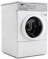Машина стиральная Alliance NF3LLFSP401UT01