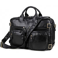 TIDING BAG Сумка-рюкзак TIDING BAG 7026A