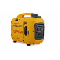 Инверторний генератор Kipor IG2000 (2 кВт)