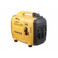 Инверторный генератор Kipor IG2600 (2,6 кВт)