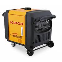 Инверторный генератор Kipor IG3000 (3 кВт)