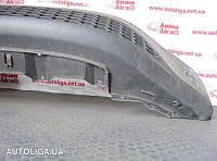 Бампер передний под омыватели HONDA Civic 5D VIII 06-11