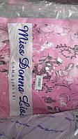 "Трусы женские ""Miss Donna Lissa"" 8XL(№22) р-р 62-64 Турция"