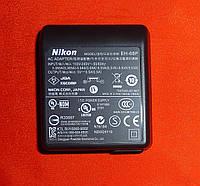 Зарядное устройство Nikon EH-68P ОРИГИНАЛ