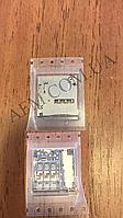 Конектор Sim Asus ZenFone 6