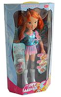 Кукла Winx 821