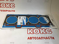 Прокладка ГБЦ Victor Reinz 613104500 (d=84.0) ВАЗ 2108,2109, 21099, фото 1