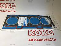 Прокладка ГБЦ Victor Reinz 613104500 (d=84.0) ВАЗ 21082109 21099