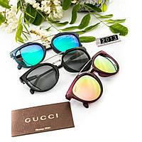 Женские очки брендовый Polaroid Гуччи Gucci