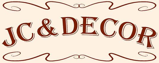 Дизайн-студия JC&Decor