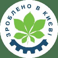 """Выставка """"Зроблено в Києві"""""""