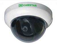 Видеокамера CAMSTAR CAM-9622D14
