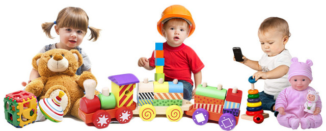 купить детские игрушки и одежду недорого в магазине детских товаров Кузя в Виннице