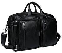 TIDING BAG Сумка-рюкзак Tiding Bag M2217A