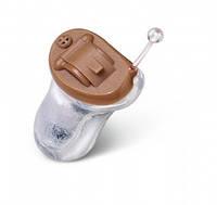 Незаметный слуховой аппарат Phonak Dalia cic