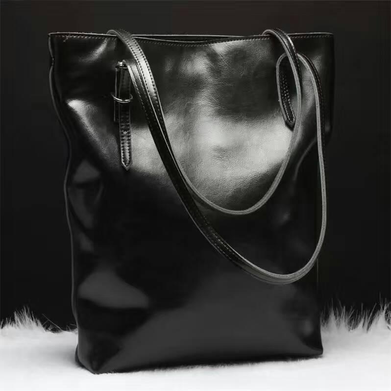 Простая женская сумка Grays (GR-1230A)