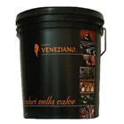 Итальянская декоративная краска Velatura Acrilica 5л.