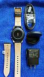 Часы samsung Gear s3 Classic SM-770. НОВЫЕ! 100% ОРИГИНАЛ, фото 5
