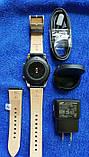 Часы samsung Gear s3 Classic SM-770. НОВЫЕ! 100% ОРИГИНАЛ, фото 2