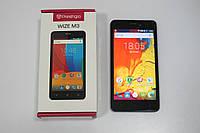 Мобильный телефон Prestigio 5306 Wize M3 (TZ-3074)