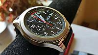 Часы samsung Gear s3 Classic SM-770. НОВЫЕ! 100% ОРИГИНАЛ