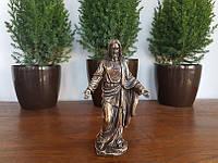 Коллекционная статуэтка Veronese Иисус из Назарета WU255