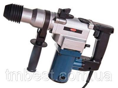 Перфоратор Craft CBH 626-1/1350w