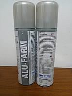 Алюминиум спрей ( Алю-Фарм ) 150 мл, Бельгия