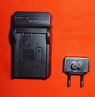 Зарядное устройство SG-IC032 / NP-BG1 ОРИГИНАЛ