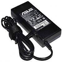 Зарядное Устройство UKC для Asus 19 V 4,74 A 90 W