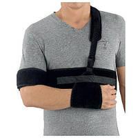 Бандаж плечевой поддерживающий protect.SIS UNI (Medi)