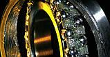 Масло трансмиссионное нигрол, фото 4
