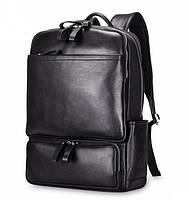 TIDING BAG Рюкзак Tiding Bag B3-1697A