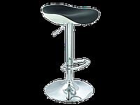 Барный стул C-631 Signal