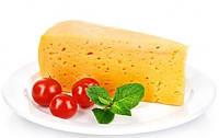 Закваска для Твёрдого Сыра Ипровит-Актив