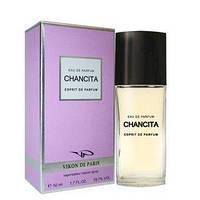 Духи Новая Заря Шансита (Chancita) 50мл. для женщин