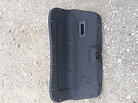 Обшивка крышки багажника Chevrolet Epica