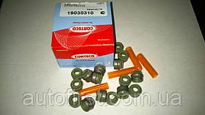 Corteco 19030310 Сальник клапанов ВАЗ 2110-2112 16V (Германия)