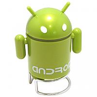 Портативная Колонка Android DX, фото 1