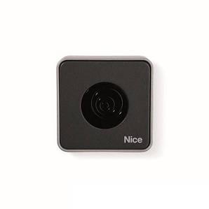 Бесконтактный считыватель карт Nice ETP