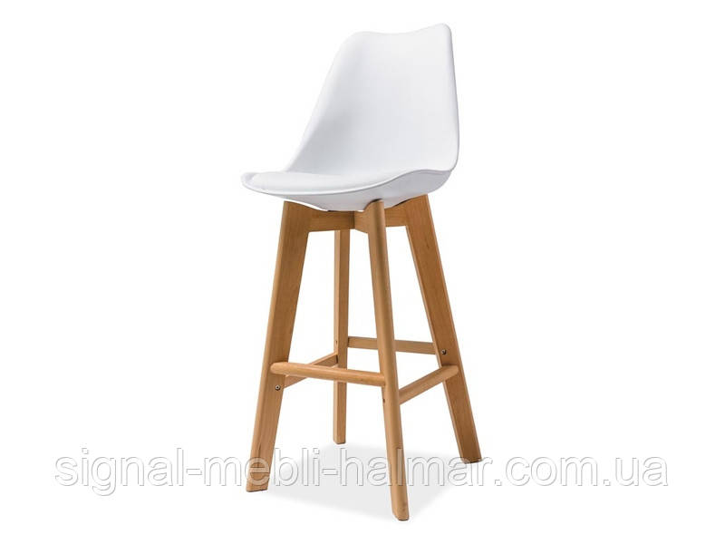 Барный стул Kris H-1 Signal