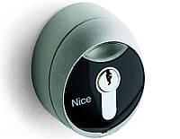 Ключ-выключатель Nice MOSE U