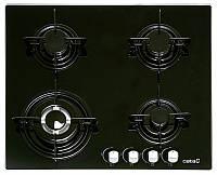 Варочная поверхность газовая CATA CB 631 A