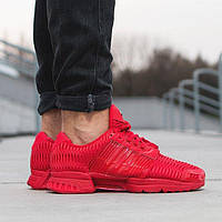 "Adidas Clima Cool 1 ""Red"""