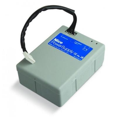 Аккумуляторная батарея Nice PS 124